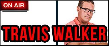 Travis Walker 10a-3p