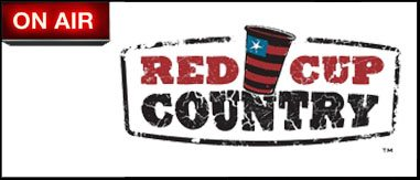 Red Cup Country 7p-12a